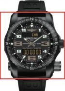 Breitling Professional V7632522/BC46/156S/V20DSA.4