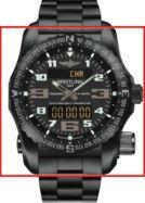 Breitling Professional V7632522/BC46/159V