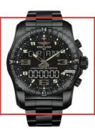 Breitling Professional VB501022/BD41/176V