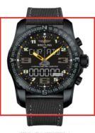 Breitling Professional VB5010A5/BD41/100W/M20BASA.1
