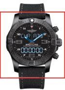 Breitling Professional VB5510H11B1W1