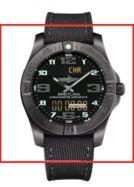 Breitling Professional E79363101B1W1