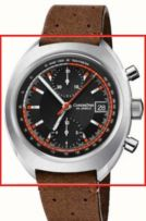 Oris Chronoris 01 673 7739 4034-Set LS