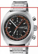 Oris Chronoris 01 673 7739 4034-Set MB