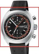 Oris Chronoris 01 673 7739 4034-Set RS