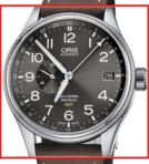 Oris Big Crown Propilot 01 748 7710 4063-07 5 22 05FC