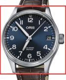 Oris Big Crown Propilot 01 751 7697 4065-07 1 20 72FC