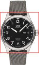Oris Big Crown Propilot 01 752 7698 4164-07 5 22 17FC