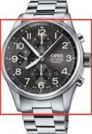 Oris Big Crown Propilot 01 774 7699 4063-07 8 22 19