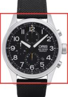 Oris Big Crown Propilot 01 774 7699 4134-07 5 22 15FC