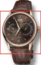 Oris Artelier 01 111 7700 6062-Set 1 23 86