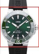 Oris Aquis 01 733 7730 4157-07 4 24 64EB