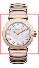 Bulgari LVCEA 102198