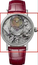 Breguet Tradition 7038BB1T9V6D00D