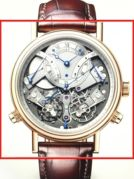 Breguet Tradition 7097BRG19XV