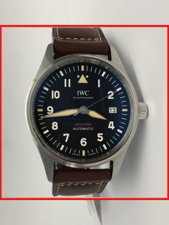 IWC Fliegeruhren 326803