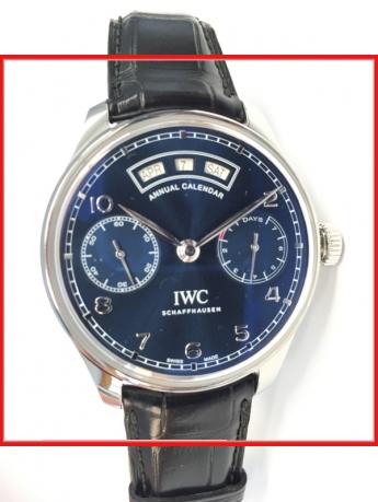 IWC Portugieser 5035002