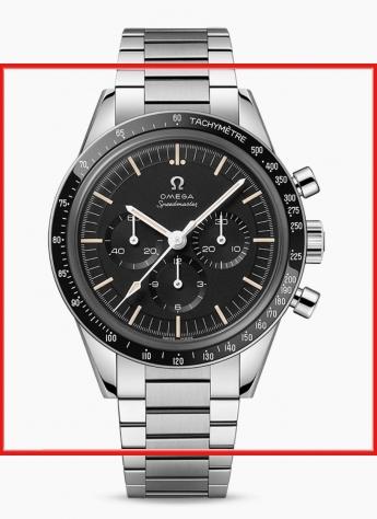 Omega Speedmaster 311.30.40.30.01.001 | Herren Uhren