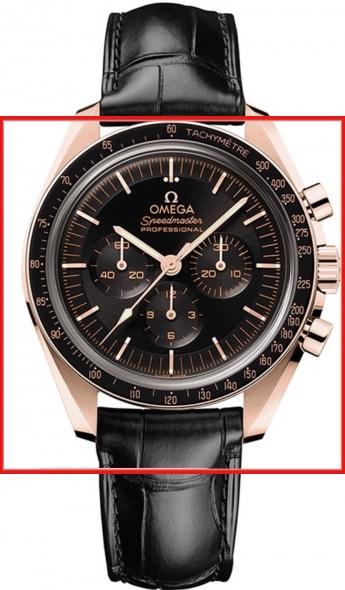 Omega Speedmaster 310.63.42.50.01.001